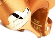 Amazing new dance shoes from Supadance at Showtime Dance Shoes! LOVE <3 Supadance- 1517  retail $240.00  http://www.showtimedanceshoes.com/1517-ladies-sandal-p-640.html?osCsid=0qih1431cueu9guk28ph2ahfn1