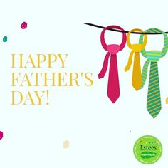 To the world you are a Father but to our family  you are the world.. You Are The World, Rice Cakes, Happy Fathers Day, Filipino, Christmas Ornaments, Holiday Decor, Happy Valentines Day Dad, Christmas Jewelry, Christmas Decorations