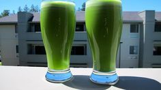 Cell Replenishing Gr     Cell Replenishing Green Juice  https://www.pinterest.com/pin/17310779794199187/  Also check out: http://kombuchaguru.com