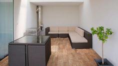 Oset Olivar http://keramida.com.ua/ceramic-flooring/spain/5136-oset-olivar