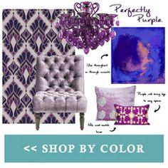 shopbycolor