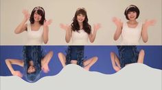 Negicco / あなたとPop With You! 2012年6月20日