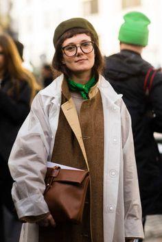 Francesca Crippa