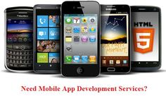 #Omtechnologies is a mobile app development company focusing on #iOS and #Android application development services for businesses and entrepreneurs. http://www.omtechnologies.com/