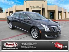 #New #2013 #CADILLAC #XTS #Luxury #ForSale | #Dallas, #Plano, #Garland #TX $51,300