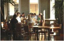 The Brisbane Hotel - Best Seafood Restaurants Perth | Fish & Chips Takeaway #seafood #restaurants #Perth