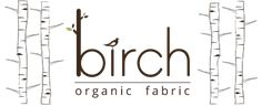 Tutorial: fabric bins featuring fort firefly by christina mckinney {a Pellon® & Birch Fabrics partnered project} - Birch Fabrics Fabric Bins, Fabric Shop, Flamingo Fabric, Tropical Fabric, Cut Fat, Plushie Patterns, Charley Harper, Halloween Fabric, Baby Shower