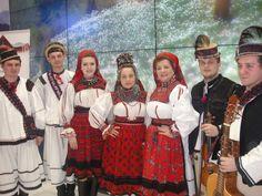 Mândria Țării Oașului! Maria Petca, Petrică Zele cu cetera+.......