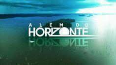 Beyond The Horizon, 2013/2014