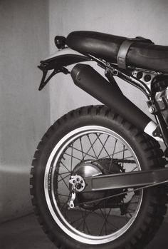 Custom Motorcycles, Custom Bikes, Yamaha, Motors, Bicycle, Instagram, Bike, Bicycle Kick, Bicycles