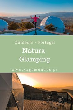 Jacuzzi, Portugal, Tours, Eurotrip, Algarve, Glamping, Travel Inspiration, Travelling, Trail