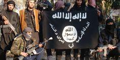 """دراسة: تنظيم""""داعش""""يعزز  وجوده في اندونيسيا بعد خسارته اراضي يسيطر عليها"""