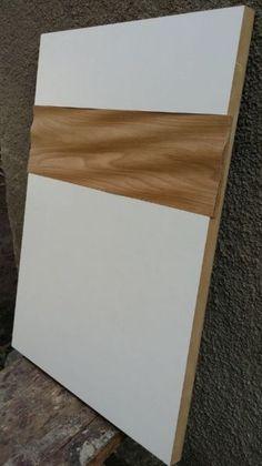 Oferuję usługi w zakresie obróbki elementów z drewna, sklejki, MDF, HDF. Wykonuję: - wycinanie w materiałach dowolnych kształtów - frezowanie frontów meblowych z MDF na zamówienie, - frezowanie paneli dekoracyjnych 3D z MDF Zachęcam do obejrzenia moich prac na facebooku: http://www.facebook.com/frezowanie.holownia  Jeśli jesteś zainteresowany moimi usługami proszę o kontakt. Zapraszam do stałej współpracy.