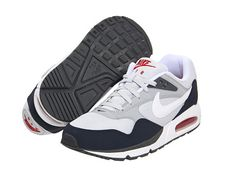 timeless design e0fa6 976ad Search - Air max correlate pure platinum obsidian wolf grey, Nike, White