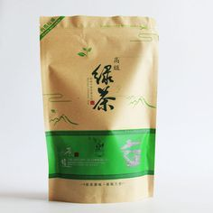 best weight loss green tea brand