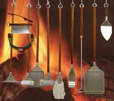 Food grade stainless steel, Australian hardwood, solid brass;