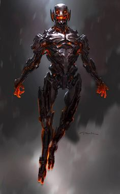 creepy-concept-art-for-avengers-age-of-ultron-by-andy-park1