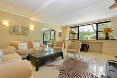 4 Bedroom House to rent in Hout Bay Central - 1 Coral Close - 4 Bedroom House, Property For Rent, Elegant Homes, Renting A House, Villa, Coral, Fork, Villas