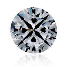 Utilizing the architectural principles of timeless ancient philosophies, our exclusive Virtruve Architectura-- a myriad of natural symmetry, enduring beauty, and adoration-- offers a re-imagined sense of proportion and brilliance that transcends the past, present, and future of diamonds. #virtruvediamond , #vivavirtruve , #createthemoment #celebratethemoment