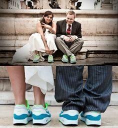 not just vans and chucks Wedding Sneakers, Groom Outfit, Sharp Dressed Man, Keds, Bride Groom, Big Day, Getting Married, Men Dress, Our Wedding
