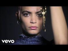 Fiorella Mannoia - Che sia benedetta - Sanremo 2017 - YouTube