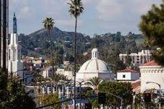 Westwood Los Angeles