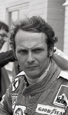 Paul Madder's fantastic racing photos
