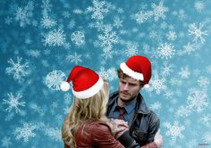 gremma Christmas:)