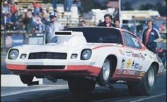 50s-60s-70s Drag car pictures - Page 104 - ModernCamaro.com - 5th Generation Camaro Enthusiasts Model Cars Kits, Kit Cars, Nhra Drag Racing, Auto Racing, Lightning Aircraft, Car Pictures, Stock Pictures, Drag Cars, Car And Driver