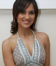 Lara Dutta: Women are now in a far stronger space from an expression point of view! #LaraDutta