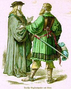 german-magistrate-and-knight.jpg (357×451)