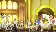 Otaku Anime, Anime Manga, Anime Art, Iconic Characters, Anime Characters, Feuille A3, One Piece Movies, One Piece Images, Monkey D Luffy