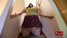 fat female monster - Google Search