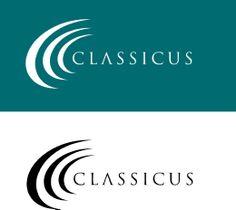 Classicus