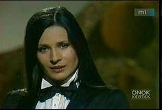 Koncz Zsuzsa - Mama kérlek Hungary, Music Videos, Film, Singers, Dancing, Youtube, Rock, Musica, Artists