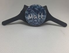 Excited to share the latest addition to my #etsy shop: Custom stethoscope identification tag/ Custom Littmann stethoscope identification tag/ Littmann id tag/ nurse id tag http://etsy.me/2DS7GRG #accessories #gray #stethoscopetag #stethoscopeidtag #customidtag #keyston