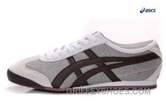 http://www.griffeyshoes.com/cheap-onitsuka-tiger-mexico-66-mens-black-brown-beige.html CHEAP ONITSUKA TIGER MEXICO 66 MENS BLACK BROWN BEIGE Only $75.00 , Free Shipping!