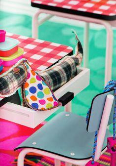 #kinderkamer #kleur #Rice bekijk ook mijn blog: http://www.kinderkamerstylist.nl/blog/kinderkamer-kleur