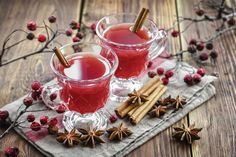"""One part of the history of Christmas began in Great Britain, where house to house carolers and well-wishers were treated to a drink of Wassail, the name of which comes from the Welsh and Anglo-Saxon """"waes hael"""" (be well). It was a mixture of hot ale, nutmeg, ginger, cinnamon, sherry, toasted bread, lemon, and …"""