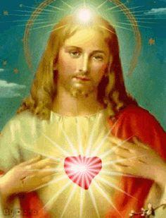Spiritual Sky ANGOLO Prompter: EUR brillare il suo Gesù la grazia!