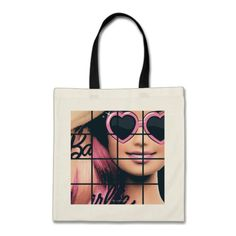 Dressed to Dazzle Tote Bag #Barbie#accessories#bags