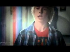 My Babysitter's a Vampire Season 1 Episode 11 The Brewed - YouTube