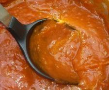 Rezept Currysauce Sansibar von Bibimix - Rezept der Kategorie Saucen/Dips/Brotaufstriche