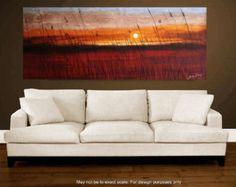 painting jolina anthony abstract art original by jolinaanthony