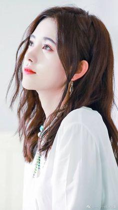 True Girl like Fashition I Love Girls, Cute Girls, Beautiful Chinese Girl, China Girl, Chinese Actress, Ulzzang Girl, Korean Girl, Art Girl, Asian Beauty