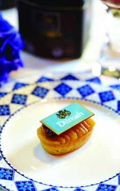 Masala Tea, Chai Recipe, Food Categories, Tea Infuser, Creme Brulee, High Tea, Custard, Raisin, Dessert Recipes