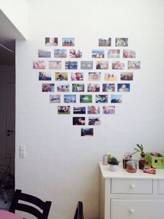 Billede-hjerte