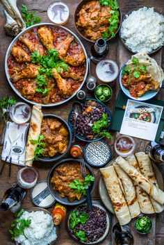 In Kenya, the national staple dish (with celebrity-like popular… Chapati Bread! In Kenya, the national staple dish (with … Good Food, Yummy Food, Yummy Snacks, Food Platters, Food Presentation, Indian Food Recipes, Kenyan Recipes, Food Inspiration, Food Photography