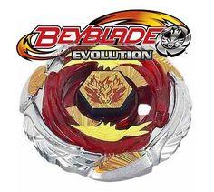 Beyblade.org