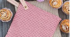 Easy Sewing Projects, Projects To Try, Stick O, Textiles, Straw Bag, Picnic Blanket, Diy And Crafts, Knit Crochet, Knitting